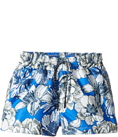 Maaji Kids - Once Upon A Film Swim Shorts