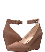 Nine West - Lucylou