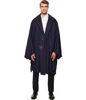 Vivienne Westwood - Cape Coat