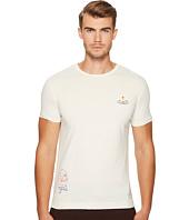 Vivienne Westwood - Peru T-Shirt