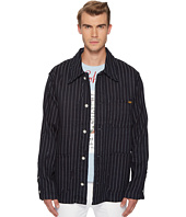 Vivienne Westwood - Anglomania Chore Jacket