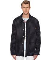 Vivienne Westwood - Anglomania Chore Jacket