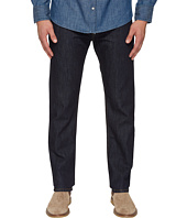 Vivienne Westwood - Anglomania Harris Jeans in Blue