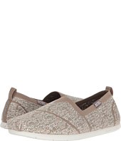 BOBS from SKECHERS - Plush Lite - Tailor-Made