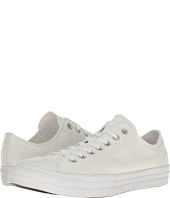 Converse - Chuck Taylor® All-Star® Ox