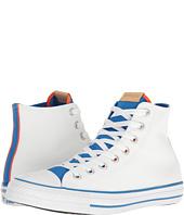 Converse - Chuck Taylor® All-Star® Hi
