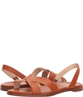 Cole Haan - Anica Sling
