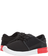 etnies Kids - Scout (Little Kid/Big Kid)