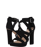 Vince Camuto - Catyna