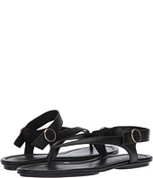 Tory Burch - Minnie Travel Sandal