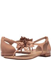 Tory Burch - Blossom Flat Sandal