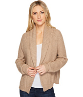 Splendid - Shawl Collar Cardigan
