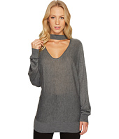 Splendid - Cut Out Pullover