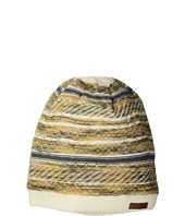 San Diego Hat Company - KNH3502 Pattern Beanie
