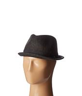 San Diego Hat Company - SDH9442 Wool Porkpie Hat