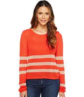 Splendid - Stripe Pullover