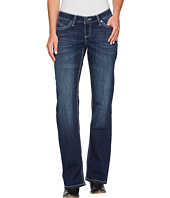 Wrangler - Shiloh Jeans