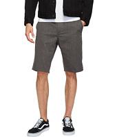 Obey - Straggler Shorts