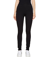 PUMA - Fenty Leggings w/ Velvet Taping