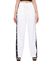 PUMA - Fenty Tearaway Track Pants