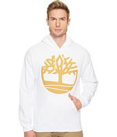 Timberland - Tree Hoodie