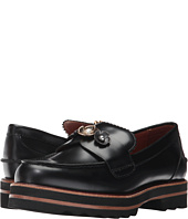 COACH - Lenox Loafer