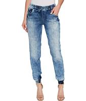Mavi Jeans - Aubrey Joggers