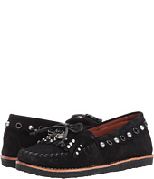 COACH - Roccasin Slip-On