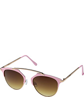 Betsey Johnson - BJ475114
