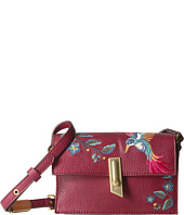 Foley & Corinna - Ma Cherie Taylor Embroidery Crossbody