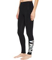 PUMA - Athletic Leggings