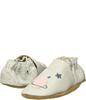 Robeez - Over The Moon Soft Sole (Infant/Toddler)