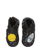 Robeez - Space Dream Soft Sole (Infant/Toddler)