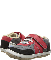 Robeez - Kickin' Kyle Mini Shoez (Infant/Toddler)
