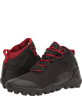 Vivobarefoot - Hiker Soft Ground