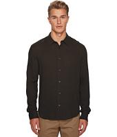 Vince - Long Sleeve Shirt