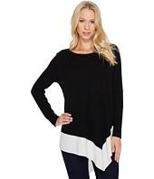 Joie - Tambrel M Sweater