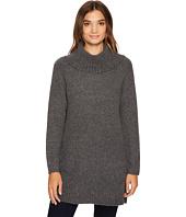 Joie - Kincaid Sweater