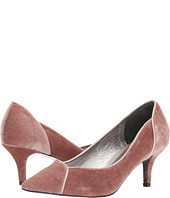 heels pink women shipped free at zappos