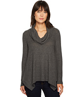 B Collection by Bobeau - Analia Waffle Knit Top
