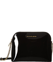 MICHAEL Michael Kors - Cindy Large Dome Crossbody