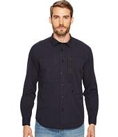 G-Star - Powel Shirt Long Sleeve