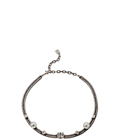 DANNIJO - LULU Choker Necklace