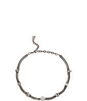 DANNIJO - DIAMON Choker Necklace
