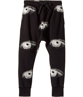 Nununu - Eye Baggy Pants (Infant/Toddler/Little Kids)