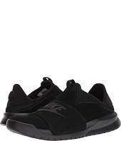 Nike - Benassi Slip-On