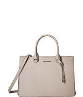 MICHAEL Michael Kors - Sutton Medium Gusset Satchel