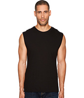 Vince - Seamless Double Layer Tank Top