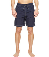 Nautica - New Anchor Swim Trunk