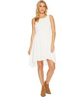 O'Neill - Braden Dress